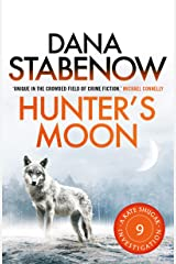 Hunter's Moon (A Kate Shugak Investigation Book 9) Kindle Edition
