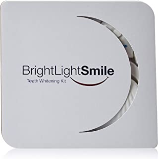 Bright Light Smile Premium Teeth Whitening Kit
