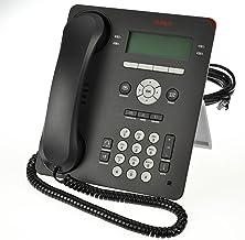 $34 » Avaya 9504 IP Phone (700500206)