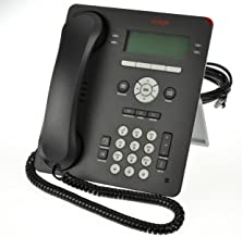 Avaya 9504 IP Phone (700500206)