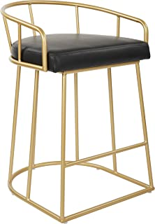 Best ave six bar stools Reviews