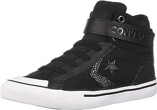 30dbd6e1989 Converse Kids  Pro Blaze Twill High Top Sneaker