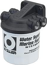 Moeller 033320-10 10 Micron Water Separating Filter Kit