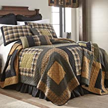 Best quilts by donna Reviews