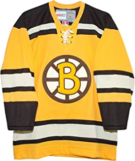 Best boston bruins winter classic jersey 2010 Reviews