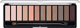 Rimmel Magnif'eyes Eye Palette, Blush Edition