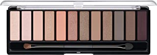 Best mauve taupe eyeshadow Reviews