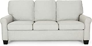 Best great deals on sectional couches Reviews