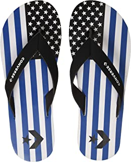 Get Converse Printed Thong Style Flip Flop Online in India