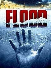 Flood - The Complete Miniseries Season 1