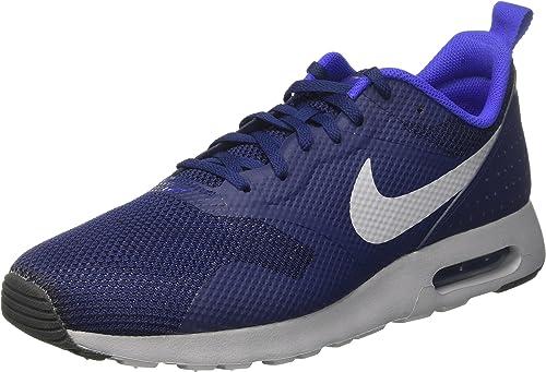 Nike Herren Air Tavas Turnschuhe