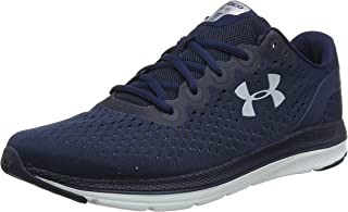 Men's Charged Impulse Running Shoe