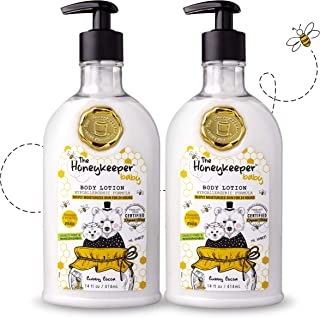 Best baby lotion kit Reviews
