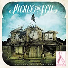 Collide With The Sky (PV)