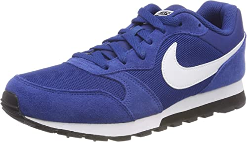 Nike MD MD Runner 2, Chaussures de Fitness Homme