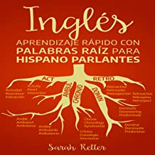Best raices latinas en ingles Reviews