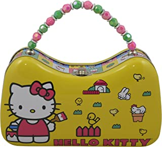Best all sanrio characters Reviews