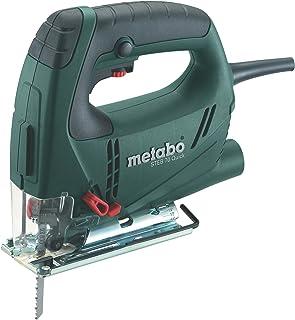 Metabo Steb 70 Quick - power jigsaws