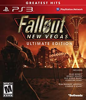 Best fallout 3 pc buy Reviews
