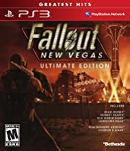 Best fallout new vegas ps3 for sale Reviews