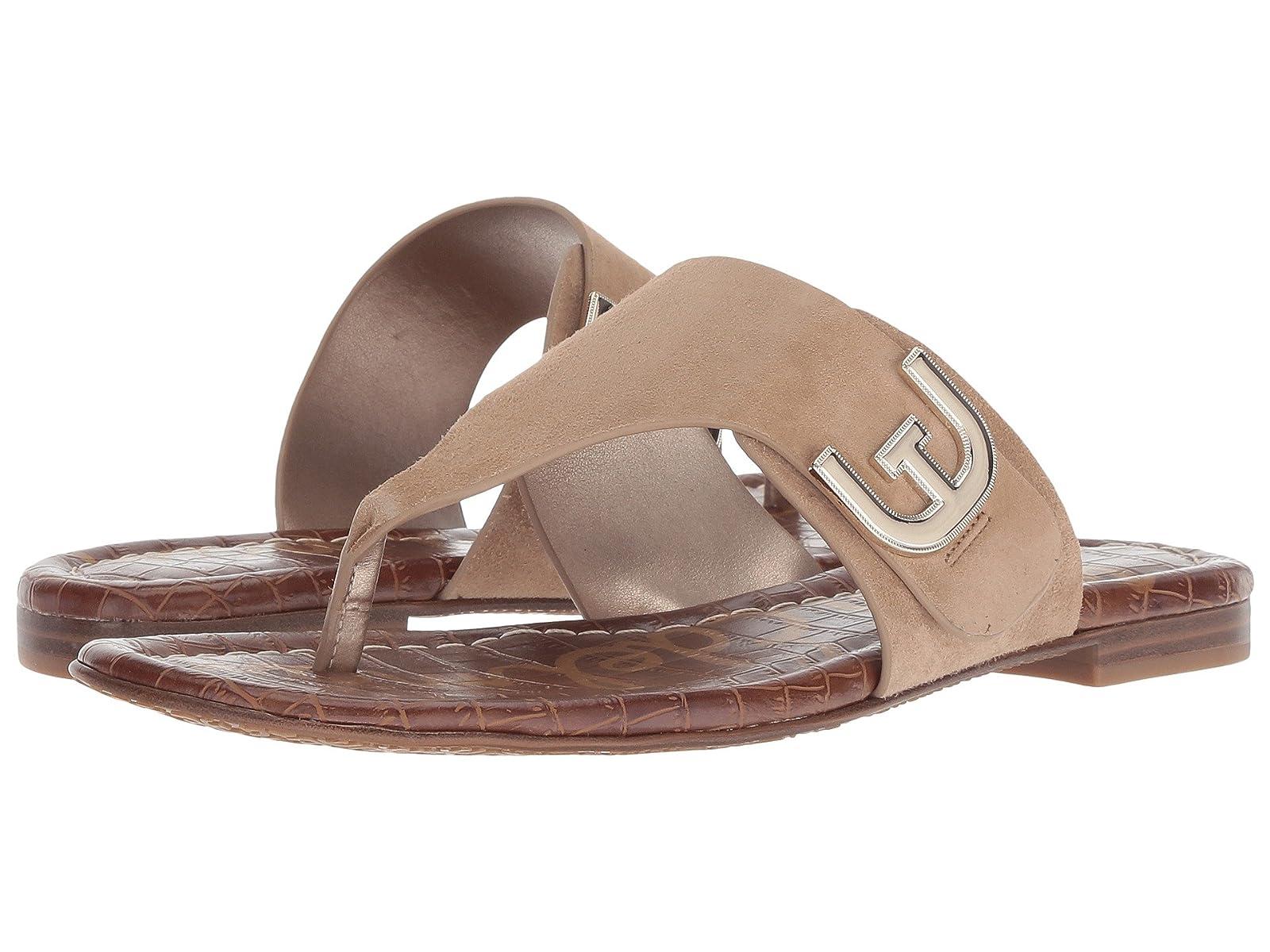 Sam Edelman BarryAtmospheric grades have affordable shoes