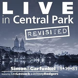 Best lee central park Reviews