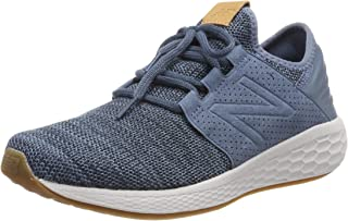 New Balance Fresh Foam Cruz V2 Knit, Sneaker Uomo