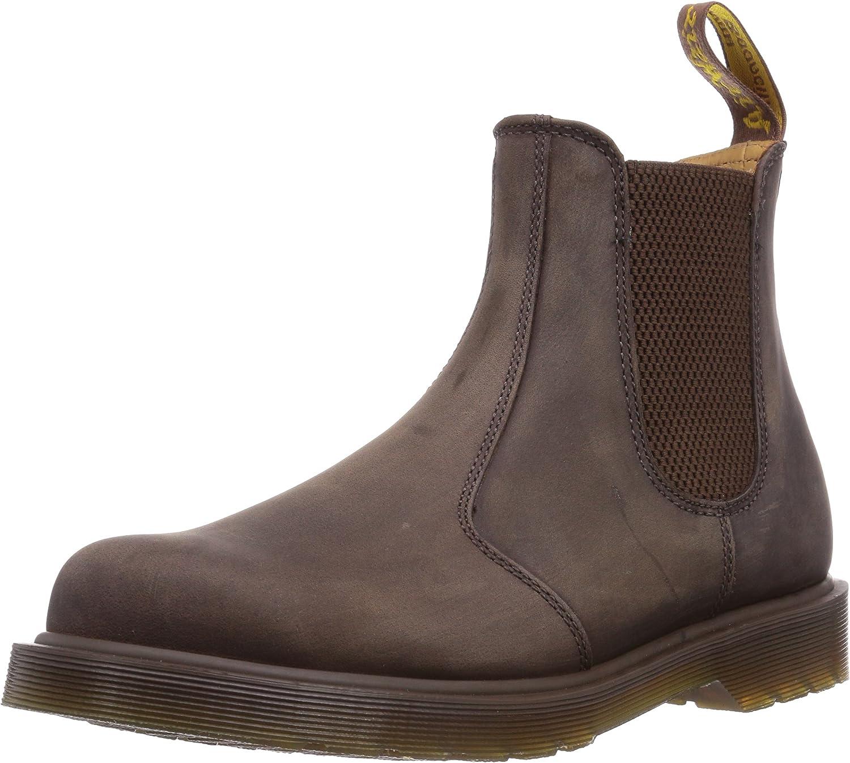 Dr. Martens Martens Martens 2976 GAUCHO Unisex-Erwachsene Chelsea Boots B002YP1QFC 93be7e