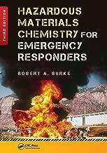 Hazardous Materials Chemistry for Emergency Responders