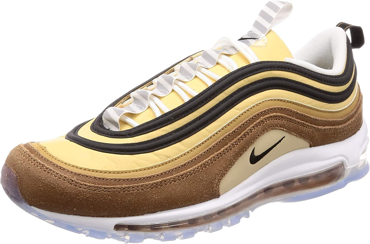 Nike Men's Air Max 97 shoes