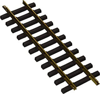Best track g scale Reviews