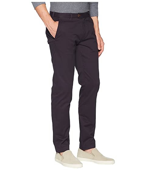 Procor Chino Solid Pants Ted Baker 5BxHnw6