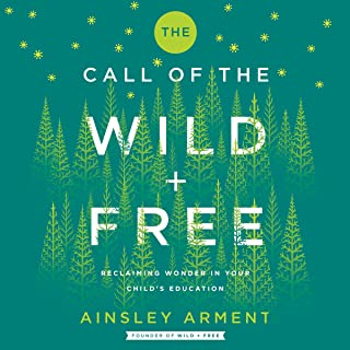 Best the call of the wild audio free Reviews