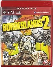 Borderlands 2 - Playstation 3