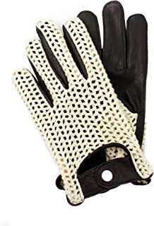 Swift Wears para hombre Guantes