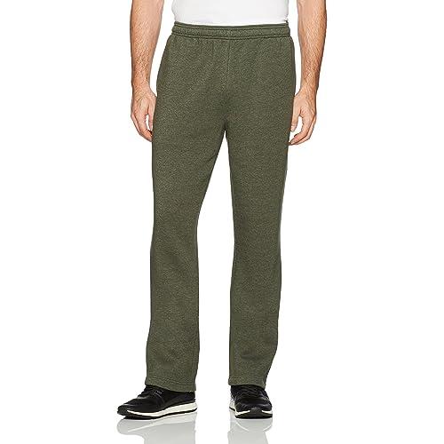 2b6c5f2db1f9b Amazon Essentials Men s Fleece Sweatpants
