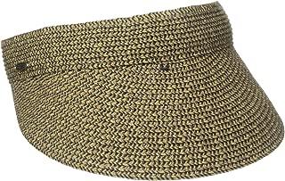 Best scala golf hats ladies Reviews
