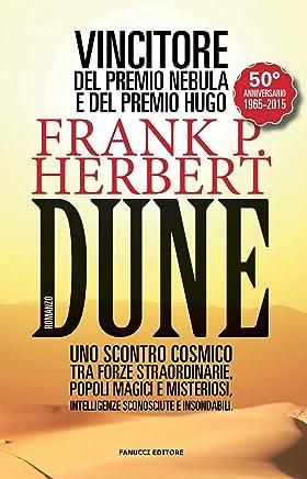 Dune (Fanucci Narrativa)