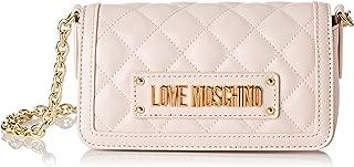 Best 100 love moschino Reviews