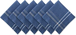 DII 100% Cotton, Oversized Basic Everyday 20x20