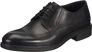 mercedes Ramir 9Pr Erkek Bağcıklı Ayakkabı