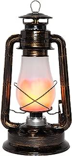 Best electric hanging lantern Reviews