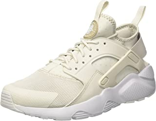 check out 623db 1dd62 Amazon.fr : nike huarache - 40 / Chaussures homme / Chaussures ...