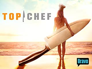 Top Chef, Season 13