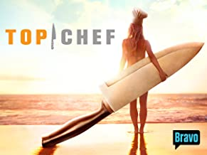 Top Chef, Season 13