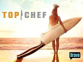 martin yan top chef