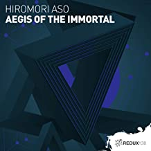 Best aegis of the immortal Reviews