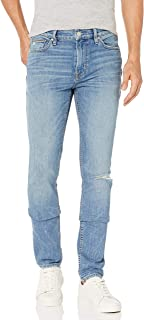 Men's Axl Skinny Jean