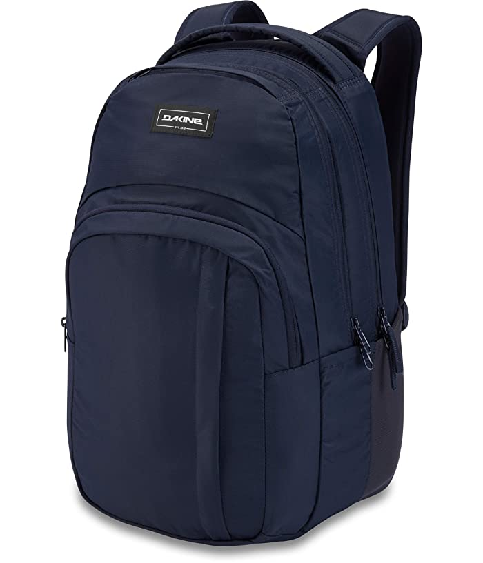 Dakine 33 L Campus Large Backpack (Night Sky Oxford) Backpack Bags