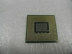 Core i7 Quad-core I7-820QM 1.73GHz Mobile Processor